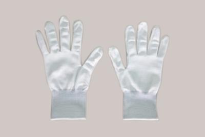 尼龍手套-無塵手套、PVC 手套、天然乳膠手套、純棉電子手套、NBR丁晴手套、尼龍手套、PU無溶着手套